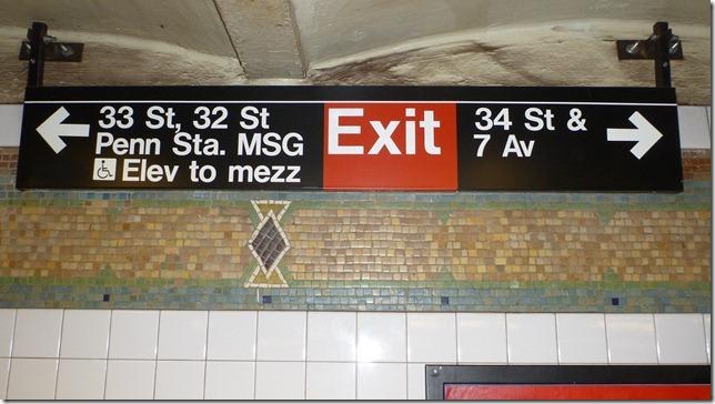Jan 1 12 NYC (63)