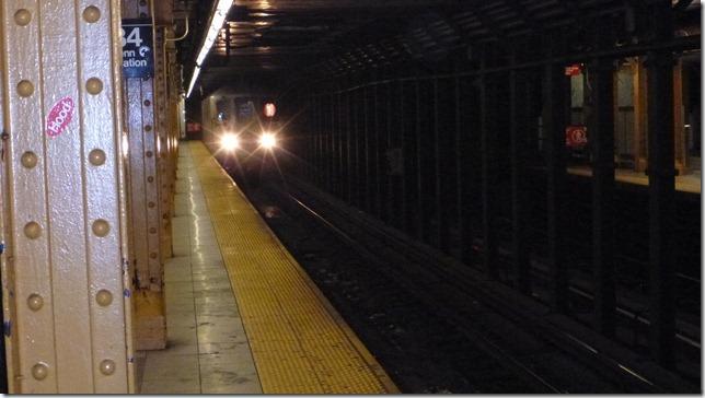 Jan 1 12 NYC (67)