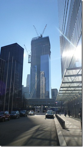 Jan 1 12 NYC (69)