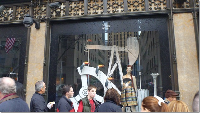 Jan 1 12 NYC (6)