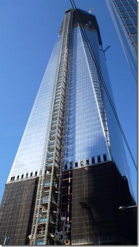 Jan 1 12 NYC (72)