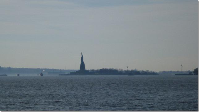 Jan 1 12 NYC (80)