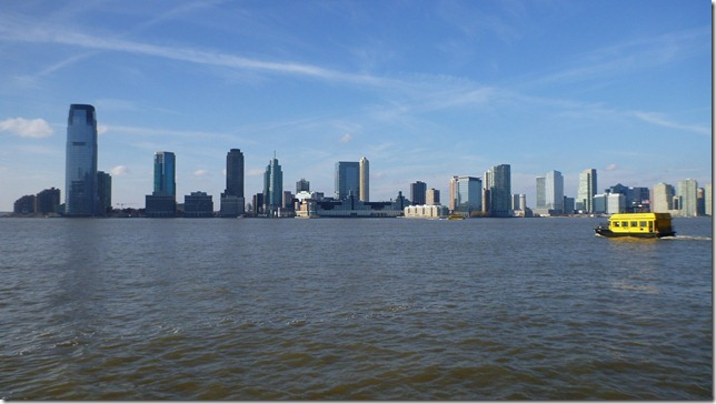 Jan 1 12 NYC (81)