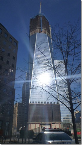 Jan 1 12 NYC (85)