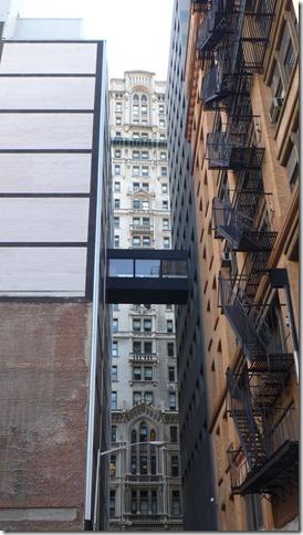 Jan 1 12 NYC (86)