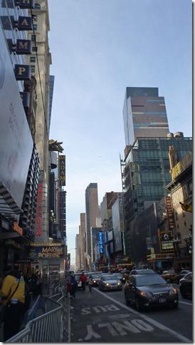 Jan 1 12 NYC (88)