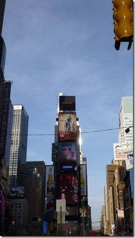 Jan 1 12 NYC (94)