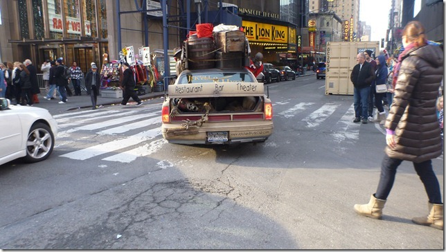 Jan 1 12 NYC (97)