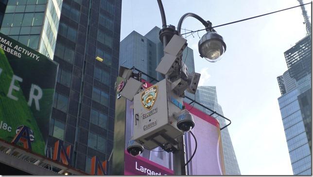 Jan 1 12 NYC (98)