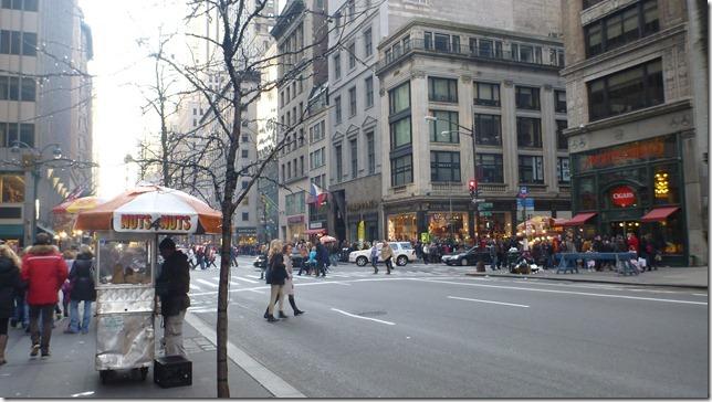 Jan 1 12 NYC (9)