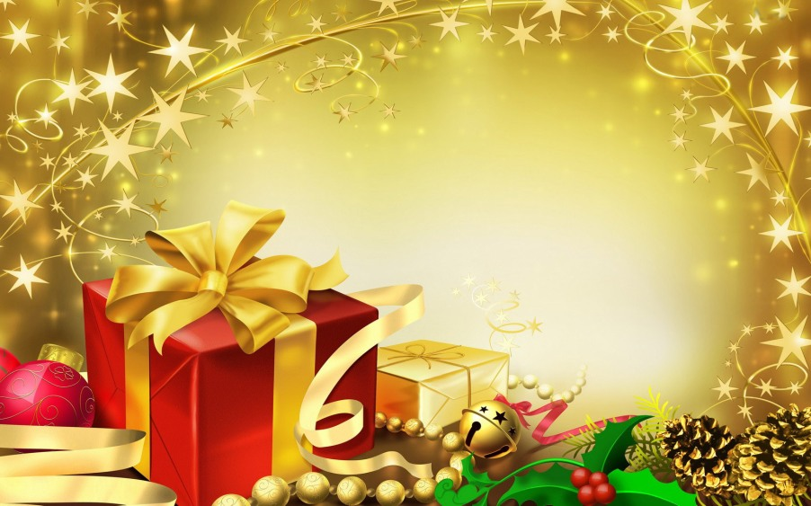 christmas-gifts-013