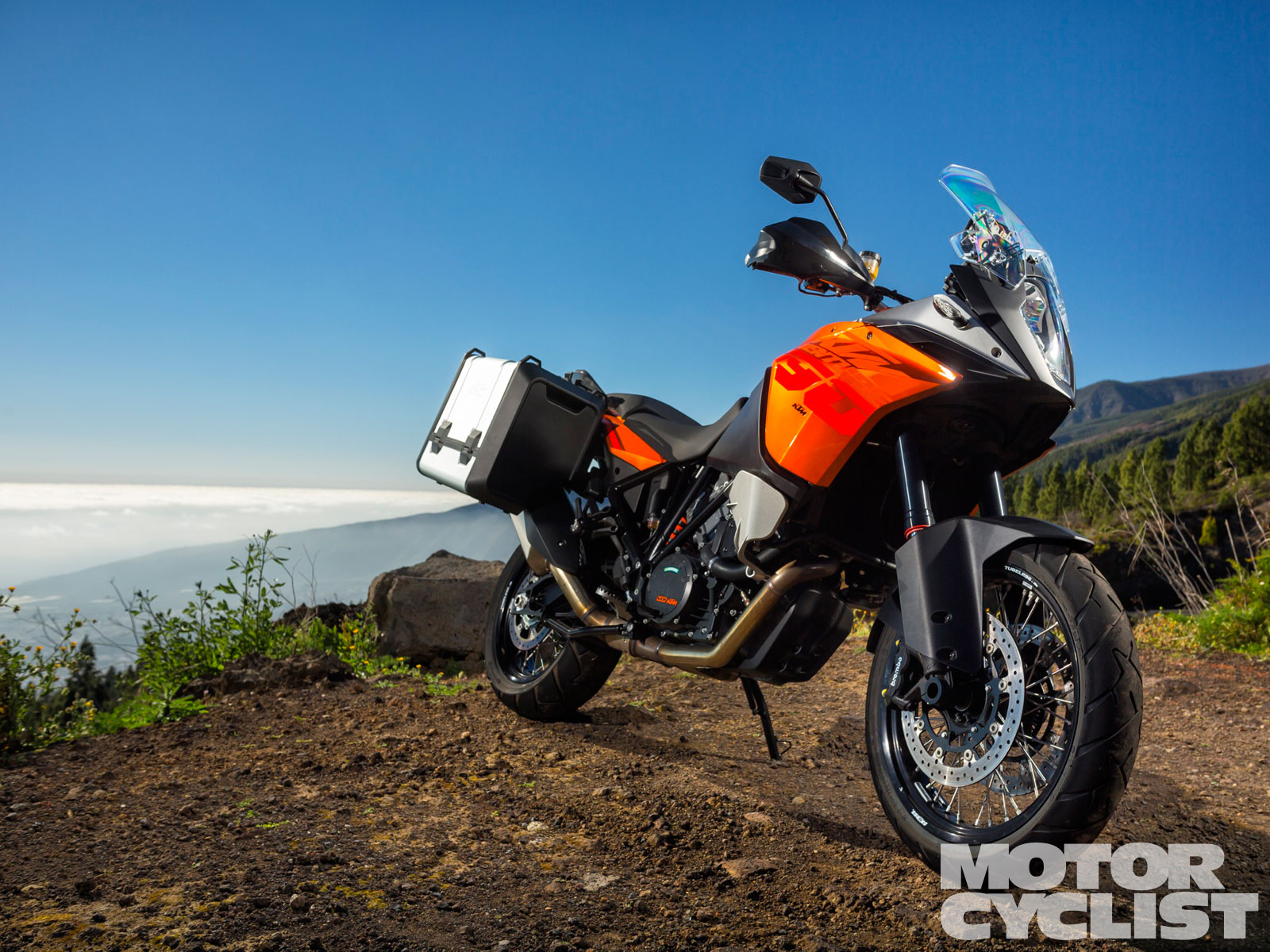 Ktm Adventure For Sale Canada