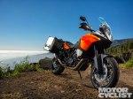 122-1305-01-o%202014-KTM-1190-adventure%20