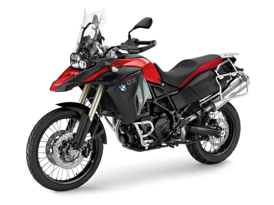 bmw f800gs adventure advgrrl motorcycle adventures more. Black Bedroom Furniture Sets. Home Design Ideas