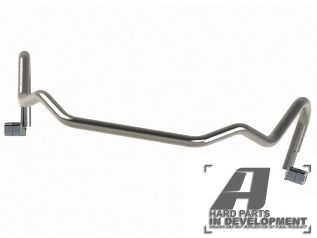 additional-photos-altrider-upper-crash-bars-assembly-for-the-bmw-f-800-gs-2