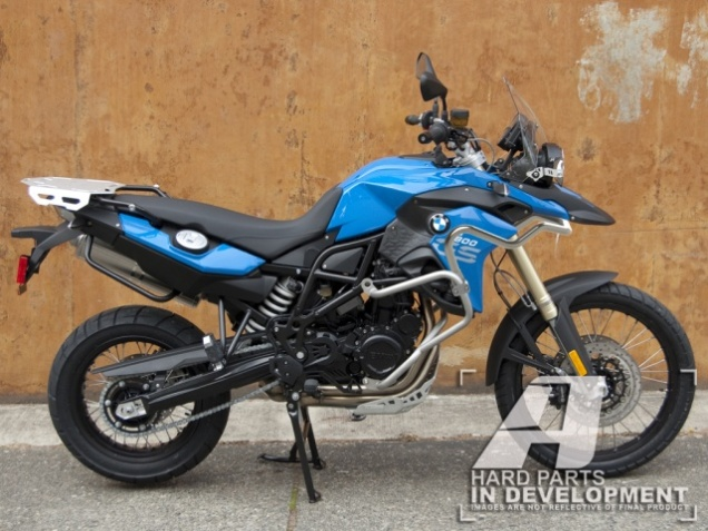 feature-altrider-upper-crash-bars-assembly-for-the-bmw-f-800-gs-2