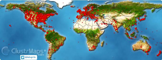 Oct 2013 MAP