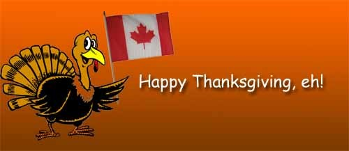 post_full_1286809953canada-thanksgiving-turkey