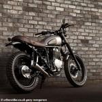 honda-400-street-scrambler-rear-rhs