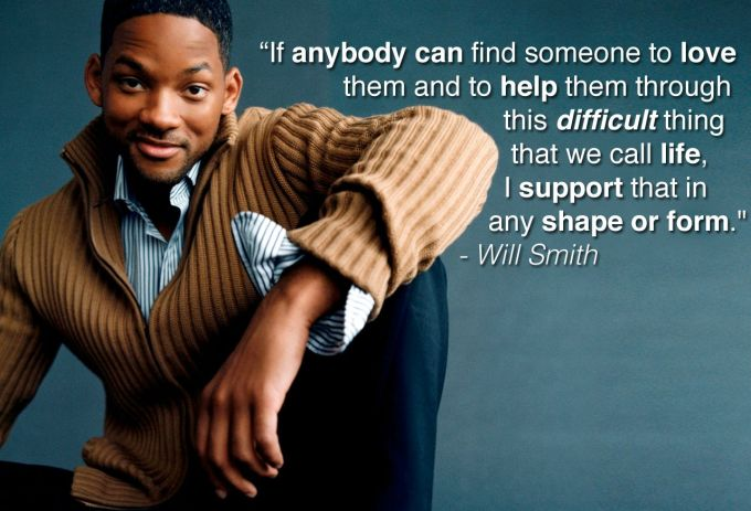 Will-Smith-on-gay-marriage