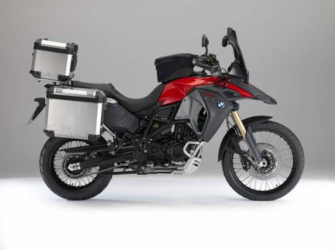 2014-BMW-F800GS-Adventure-Red-with-Special-Package
