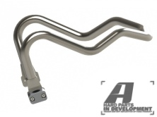 additional-photos-altrider-upper-crash-bars-assembly-for-the-bmw-f-800-gs