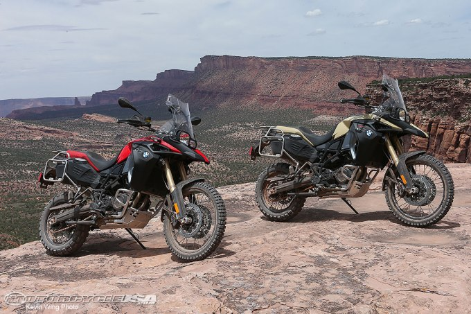 BMW-F800GS-Adventure-static-3