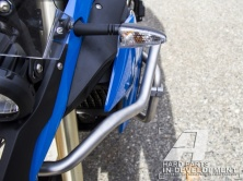 installed-altrider-upper-crash-bars-assembly-for-the-bmw-f-800-gs-10