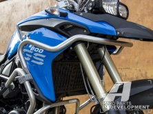 installed-altrider-upper-crash-bars-assembly-for-the-bmw-f-800-gs-4