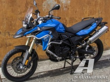 installed-altrider-upper-crash-bars-assembly-for-the-bmw-f-800-gs-5