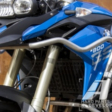 installed-altrider-upper-crash-bars-assembly-for-the-bmw-f-800-gs-8