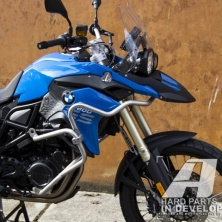 installed-altrider-upper-crash-bars-assembly-for-the-bmw-f-800-gs