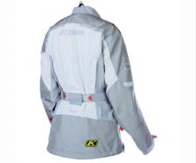 ALT jacket back