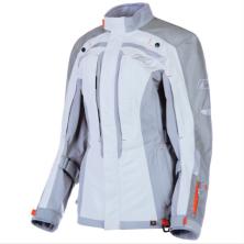 ALT jacket
