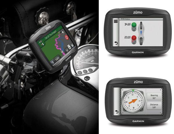 Garmin-zumo-390LM-GPS-Motorcycle-navigator_1