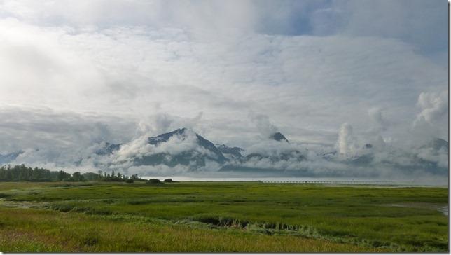 July 27 11 Valdez to Chitina (132)