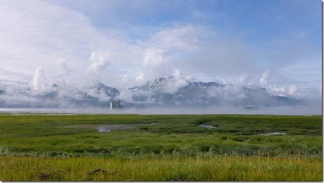 July 27 11 Valdez to Chitina (133)