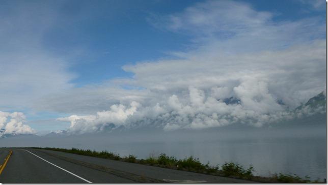 July 27 11 Valdez to Chitina (134)