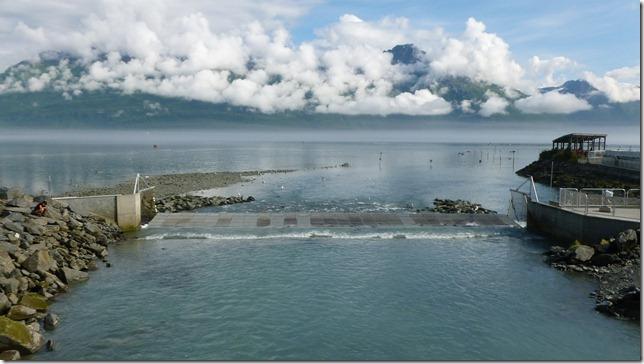 July 27 11 Valdez to Chitina (3)