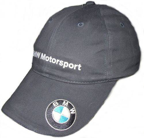 bmw-williams-bmw-motorsport-cap-blue