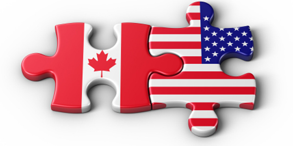 canada-us-tax-services