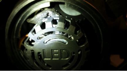 LED13