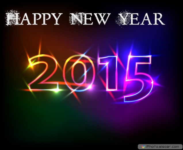 new-years-eve-2015-wallpaper-1