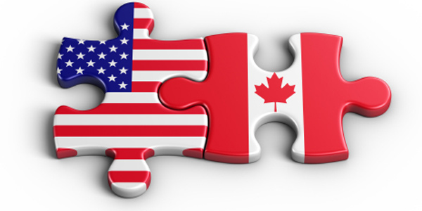 us-canada-tax-services