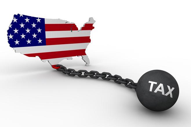UStaxes12014