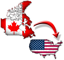 Canada-2-USA