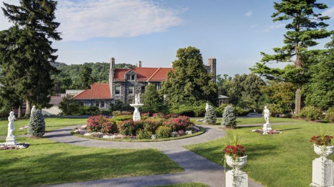 TARRYTOWN_HOUSE_ESTATE-Tarrytown-Info-44-369516